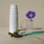 Pasta de dinți