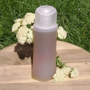 sapun natural pentru igiena intima